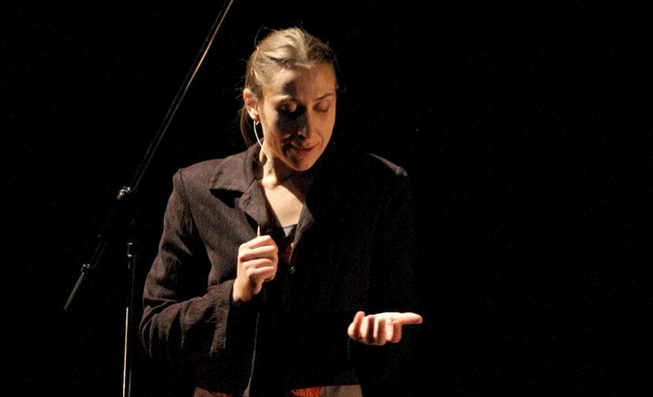 angelina galvani conteuse festival arts du récit