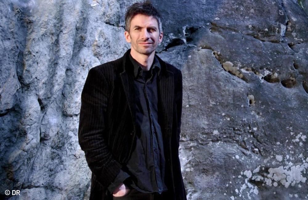 david neerman musicien festival arts du récit isère