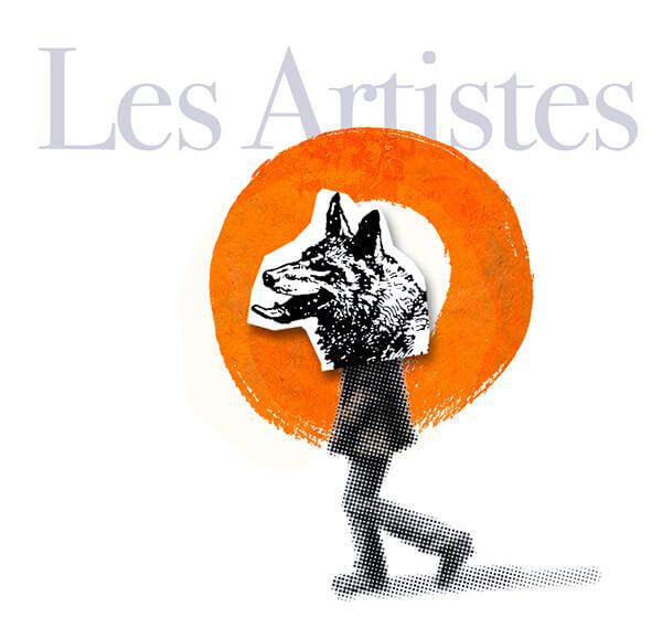 artistes festival arts récit 2019