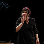 Élodie Mora - Balades Immobiles