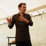 Clément Goguillot - Contes de gourmandise