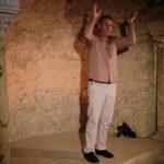 Olivier de Robert - Cathares, le destin inachevé