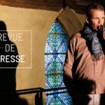 presse festival arts récit 2019