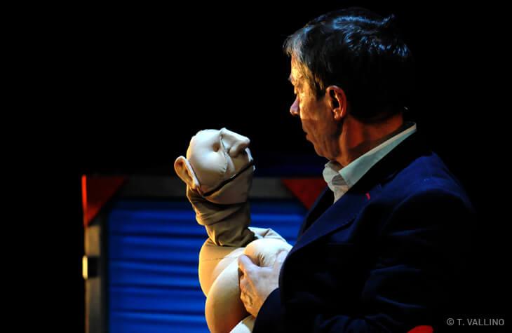 ventriloque festival conte récit isère