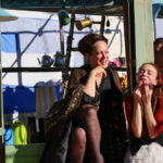 café ulysse grenoble festival