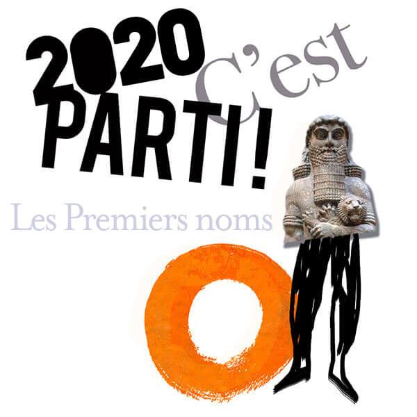 programmation festival arts récit 2020 isère