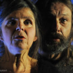 horman don fabulist eurydice festival conte