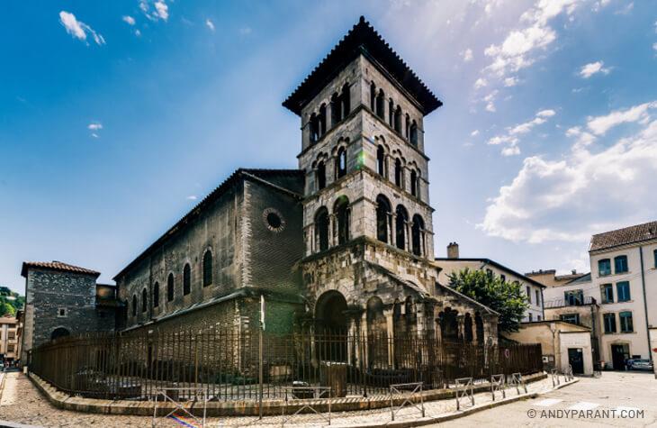 musée saint-pierre vienne festival isère