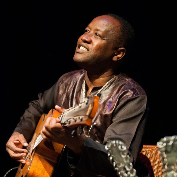 souleymane mbodj festival grenoble conte récit